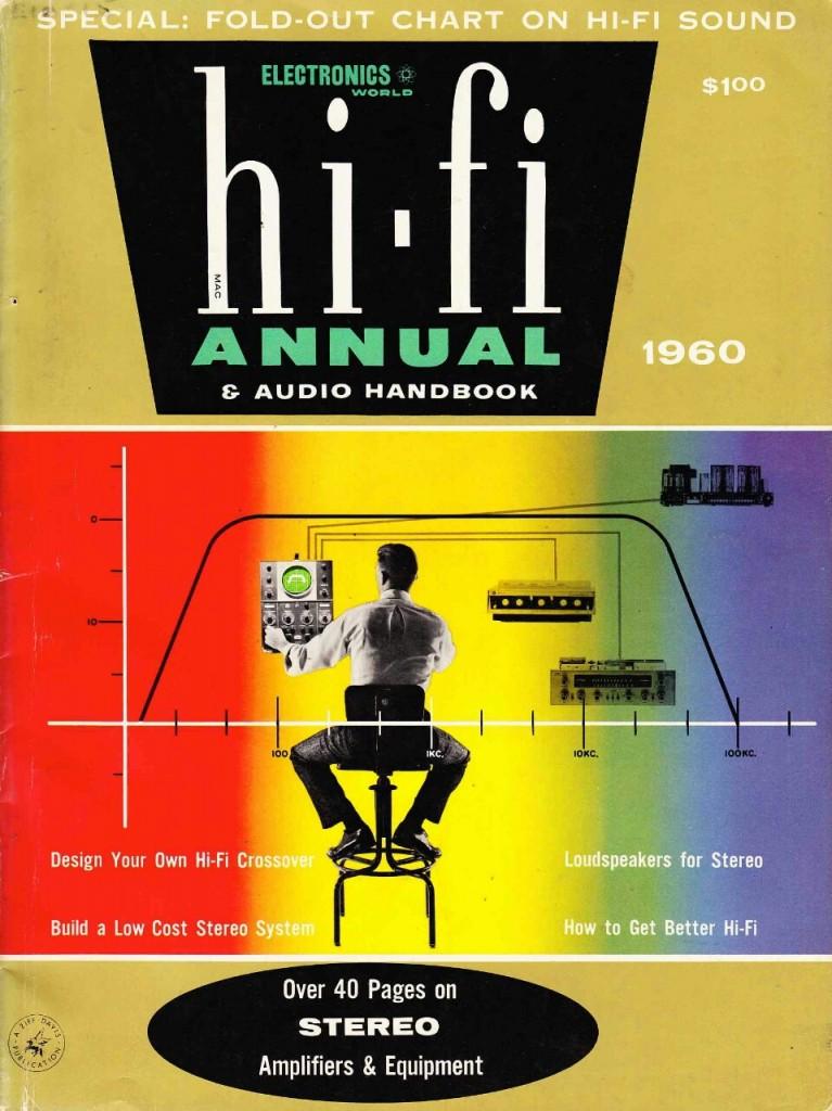Dolfi hi-fi - hifi-annual