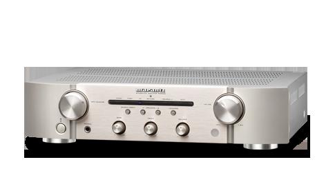 sistema-combinato-lev1-05a-con-marantz-pm5005-amplificatore-stereo-Dolfihifi-dolfi-hifi-firenze-dolfihiend-dolfi-hi-end-altafedeltà-alta-fedeltà-sconto-offerta-sconti-offerte-ribassi-offerta speciale-speciale
