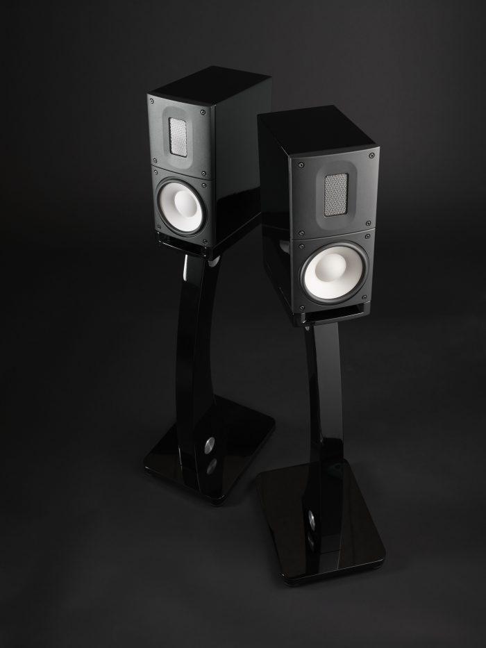 Cassa acustica casse acustiche diffusori speaker Raidho X1 hi end hi-end ceramic speaker dolfi hifi hi-fi Firenze diffusori hi-end cassa acustica offerta promozione sconto scontate outlet