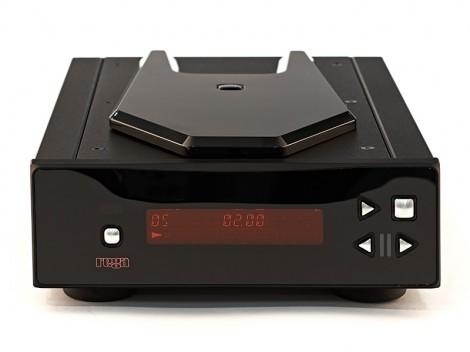 CD Player APOLLO R promozione offerta sconto scontato outlet compact disc