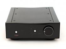 italia italy Amplificatore integrato Rega BRIO-R 2x50W offerta promozione sconto scontato outlettelecomando Solaris e stadio phono MM