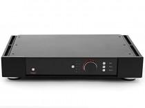 Amplificatore integrato Rega ELICIT-R 2x105W offerta promozione sconto scontato outlet telecomando Solaris e stadio phono MM