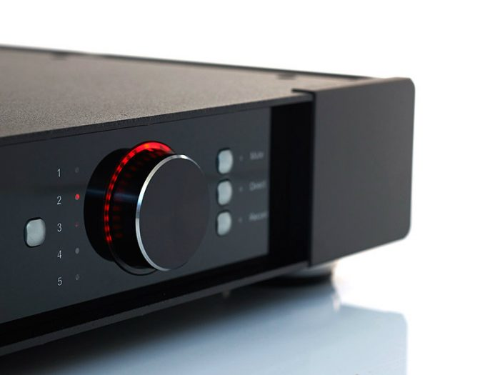 amplificatore rega elex r diffusore dali rubicon 2 best buy dolfi hifi high end prova in negozio impianto hifi firenze