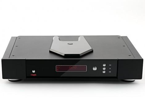 Lettore CD SATURN-R offerta promozione sconto scontato outlet telecomando solaris
