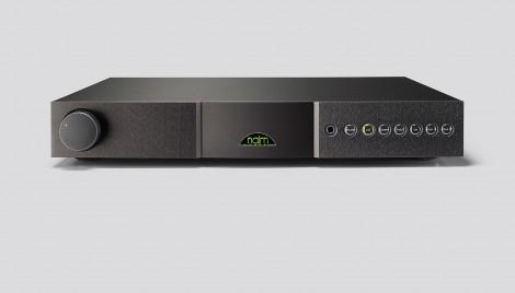 Amplificatore integrato Naim NAIT XS 2 con telecomando promozione offerta sconto outlet