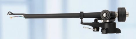 rega rb 330 rb330 dolfi hifi dolfihifi firenze tonearm braccio giradischi hi-end