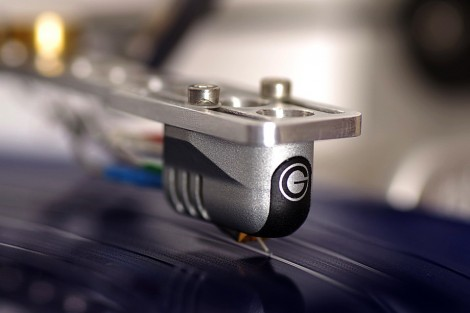 testina Goldrig legacy MC Movin Coil cartridge stere dolfi hifi dolfihifi high-end firenze offerta sconto