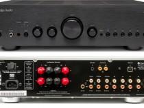 Cambridge audio 651a amplificatore amplifier hifi dolfi hifi firenze offerta promozione sconto scontato outlet
