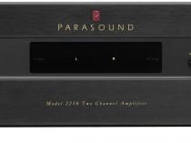 Parasound 2250 power Amplifier Finale di Potenza offerta Dolfi hifi Firenze italy florence
