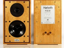 Harbeth hifi dolfihifi firenze high-end