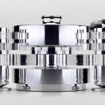 Giradischi Transrotor turntable high-end hifi dolfi dolfihifi firenze italy promozioni sconti offera prezzo basso