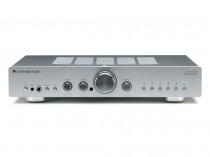 Cambridge audio 351 a amplificatore amplifier hifi dolfi hifi firenze offerta promozione sconto scontato outlet
