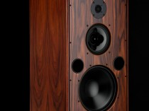harbeth monitor 40.2 dolfihifi dolfi hifi hi-end firenze
