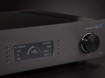 851d 851 d Reference DAC con 8 ingressi (solo digitali) separati, 6 ingressi digitali ottici e coassiali RCA e XLR - 1 ingresso USB asincrono per collegamento con PC - Fornito con BT100 per streaming Bluetooth aptX - due uscite digitali ottico e coassiale e due analogiche: RCA e XLR - può essere usato come Pre-amplificatore Digitale completo - Twin Analog DAC ATF2 per sovracampionamento audio di tutti i segnali in ingresso a 24-bit/384kHz cambridge audio offerta promozione sconto scontato outlet dolfi hi-fi firenze toscana