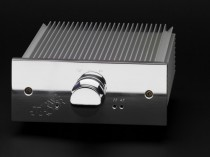 JR Transrotor alimentatore Konstant m3 reference giradischi turntable offerta sconto outlet dolfihifi dolfi firenze high-end hi-fi hifi