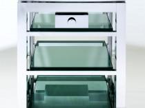 JR Transrotor alimentatore Konstant FMD giradischi turntable offerta sconto outlet dolfihifi dolfi firenze high-end hi-fi hifi