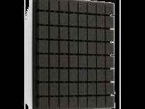 Vicoustic Flexi A50 assorbimento acustico dolfi hifi firenze trattamento acustico hifi high-end