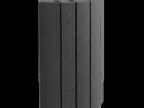Vicoustic Super Bass 90 trappola per bassi dolfi hifi firenze trattamento acustico hifi high-end