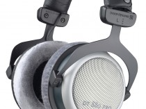 Cuffia Beyer dinamic DT880 pro tesla stereo headphones offerta sconto outlet dolfihifi dolfi firenze high-end hi-fi hifi