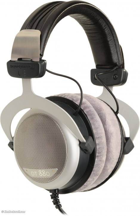 Cuffia Beyer dinamic DT880 edition tesla stereo headphones offerta sconto outlet dolfihifi dolfi firenze high-end hi-fi hifi