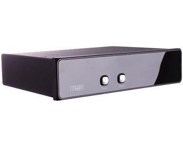 Rega alimentatore TT PSU giradischi turntable offerta sconto outlet dolfihifi dolfi firenze high-end hi-fi hifi