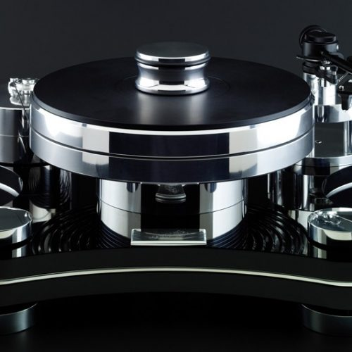 JR Transrotor Zet3 zet 3 giradischi turntable offerta sconto outlet dolfihifi dolfi firenze high-end hi-fi hifi