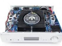 Cambridge audio 851a amplificatore amplifier hifi dolfi hifi firenze offerta promozione sconto scontato outlet