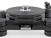 JR Transrotor Dark star giradischi turntable offerta sconto outlet dolfihifi dolfi firenze high-end hi-fi hifi