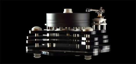 Gold Note bellagio reference giradischi turntable offerta sconto outlet dolfihifi dolfi firenze high-end hi-fi hifi
