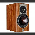amplificatore rega elex r diffusore dali rubicon 2 best buy dolfi hifi high end prova in negozio impianto hifi firenze