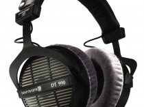 Cuffia Beyer dinamic DT990 stereo headphones offerta sconto outlet dolfihifi dolfi firenze high-end hi-fi hifi