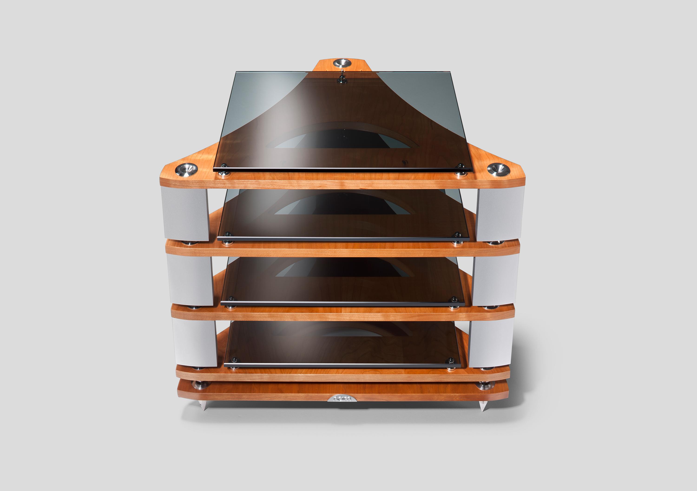 Mobiletto per elettroniche Naim FRAIM  DOLFI Hi-Fi FIRENZE vendita e ...