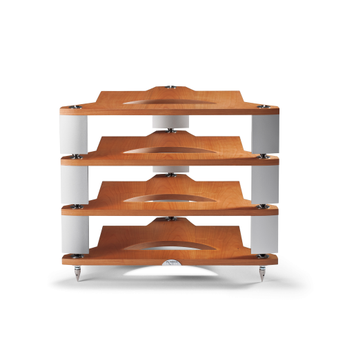Naim fraim lite mobiletto rack promozione offerta sconto outlet dolfihifi dolfi firenze high-end hi-fi hifi