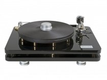 Gold Note bellavista signature plus giradischi turntable offerta sconto outlet dolfihifi dolfi firenze high-end hi-fi hifi