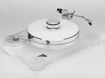 JR Transrotor Rossini giradischi turntable offerta sconto outlet dolfihifi dolfi firenze high-end hi-fi hifi