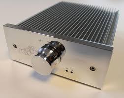 JR Transrotor alimentatore Konstant m1 reference giradischi turntable offerta sconto outlet dolfihifi dolfi firenze high-end hi-fi hifi