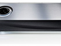 Naim Muso player file hifi dolfihifi ipad smartphone iphone android dolfihifi firenze