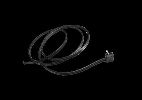 Naim NAC A5 cavo per diffusori di potenza al metro promozione offerta sconto outlet dolfihifi dolfi firenze high-end hi-fi hifi