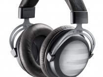 Cuffia Beyer dinamic t5 tesla stereo headphones offerta sconto outlet dolfihifi dolfi firenze high-end hi-fi hifi