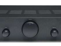 Cambridge audio topaz am5 hifi Dolfihifi firenze offerta best buyofferta promozione sconto scontato outlet