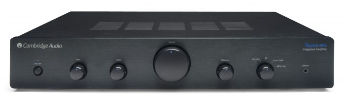Cambridge audio topaz am5 hifi Dolfihifi firenze offerta best buyofferta promozione sconto scontato outlet