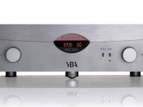preamplifier yba passion550 preamplificatore DAC usb high-end dolfihifi hifi firenze