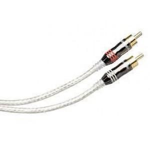audio500 audio 500 2ph-2ph-1mt cavo di interconnessione analogico Premium 2ph-2phcavo cavetto interconnessione segnale audio analogico cambridge audio promozione offerta sconto scontato outlet occasione