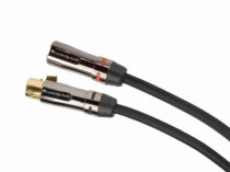 audio900 audio 900 XLR XLR 1mt 1 MT cavo di interconnessione analogico Ultimate bilanciato per sistemi high-end cavetto interconnessione segnale audio analogico cambridge audio promozione offerta sconto scontato outlet occasione