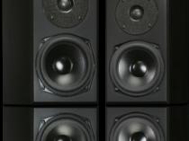serie monitors compatti compatte compatto mite diffusore da stand a 2 vie, 80W , LxPxH cm 27x15,2x22,7 COPPIA CASSA ACUSTICA DIFFUSORI ACUSTICI CASSE ACUSTICHE DIFFUSORE ACUSTICO TOTEM FIRE SERIE ELEMENT OFFERTA PROMOZIONE SCONTO SCONTATO OCCASIONE OUTLET DOLFI FIRENZE HI FI HIGH END TOSCANA ITALIA