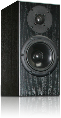serie monitors compatti compatte compatto rainmaker rain maker diffusore da stand a 2 vie, 100W 100 watt 100 w, LxPxH cm COPPIA CASSA ACUSTICA DIFFUSORI ACUSTICI CASSE ACUSTICHE DIFFUSORE ACUSTICO TOTEM ACOUSTIC OFFERTA PROMOZIONE SCONTO SCONTATO OCCASIONE OUTLET DOLFI FIRENZE HI FI HIGH END TOSCANA ITALIA