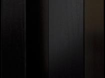 diffusore da pavimento a 2 vie, 100W staff diffusore da stand a 2 vie, 120W 120 watt 120 w, LxPxH cm COPPIA CASSA ACUSTICA DIFFUSORI ACUSTICI CASSE ACUSTICHE DIFFUSORE ACUSTICO TOTEM ACOUSTIC OFFERTA PROMOZIONE SCONTO SCONTATO OCCASIONE OUTLET DOLFI FIRENZE HI FI HIGH END TOSCANA ITALIA
