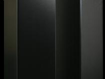 diffusore da pavimento a 2 vie, 120W hawk diffusore da stand a 2 vie, 120W 120 watt 120 w, LxPxH cm COPPIA CASSA ACUSTICA DIFFUSORI ACUSTICI CASSE ACUSTICHE DIFFUSORE ACUSTICO TOTEM ACOUSTIC OFFERTA PROMOZIONE SCONTO SCONTATO OCCASIONE OUTLET DOLFI FIRENZE HI FI HIGH END TOSCANA ITALIA