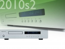 2010s2 cd player compact disc exposure DAC singolo PCM 1716 24 bit - display spegnibile - circuitazione di uscita audio ottimizzata con stadi multipli di regolazione dell'alimentazione - ampio trasformatore toroidale con avvolgimenti separati per meccanica e stadi audio Condensatori di elevata qualità sul percorso del segnale - Il display del CD può essere disattivato per migliorare la qualità del suono - Uscita ottica per collegare un DAC esterno o un apparecchio di registrazione - PCB a doppia faccia per layout e schermatura ottimali exposure offerta sconto outlet scontato occasione dolfihifi dolfi firenze high-end hi-fi hifi
