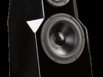 diffusore da pavimento a 3 vie, 4 altoparlanti 250W WIND DESIGN diffusore da stand a 2 vie, 120W 120 watt 120 w, LxPxH cm COPPIA CASSA ACUSTICA DIFFUSORI ACUSTICI CASSE ACUSTICHE DIFFUSORE ACUSTICO TOTEM ACOUSTIC OFFERTA PROMOZIONE SCONTO SCONTATO OCCASIONE OUTLET DOLFI FIRENZE HI FI HIGH END TOSCANA ITALIA